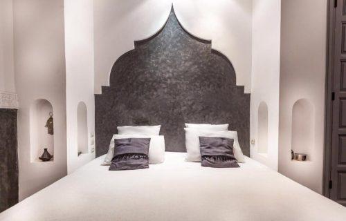 maison_dhotes_riad_danka_marrakech18