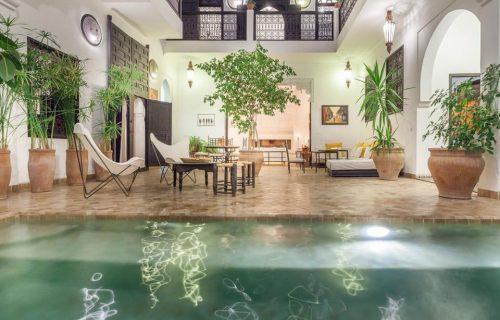 maison_dhotes_riad_danka_marrakech24