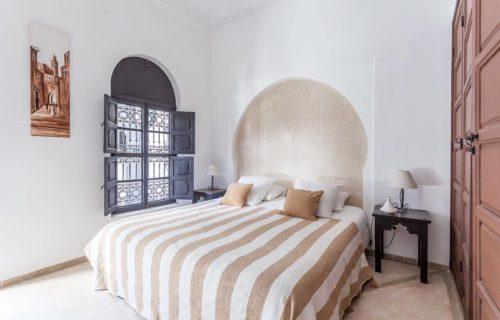 maison_dhotes_riad_danka_marrakech25