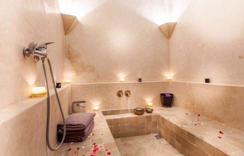 maison_dhotes_riad_danka_marrakech27