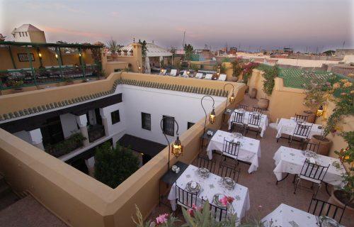 maison_dhotes_riad_karmela_marrakech10