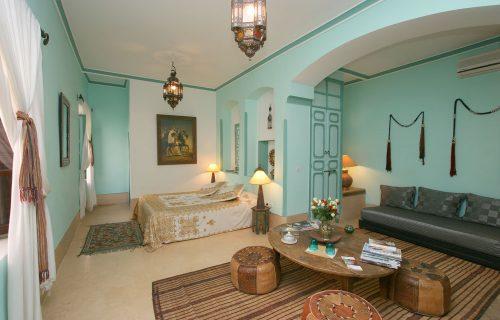 maison_dhotes_riad_karmela_marrakech11