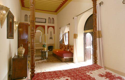 maison_dhotes_riad_karmela_marrakech12