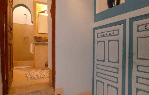 maison_dhotes_riad_karmela_marrakech14