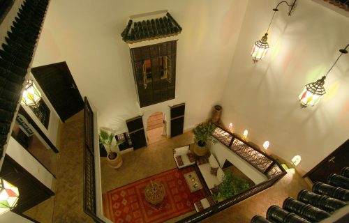 maison_dhotes_riad_karmela_marrakech15