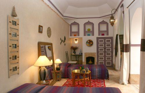 maison_dhotes_riad_karmela_marrakech16