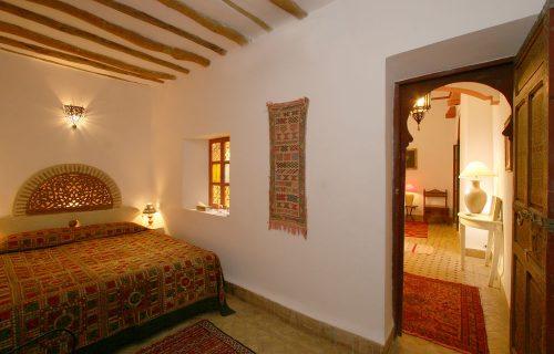 maison_dhotes_riad_karmela_marrakech17