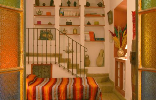 maison_dhotes_riad_karmela_marrakech18