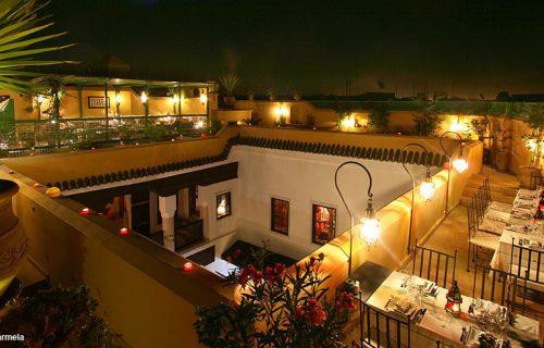maison_dhotes_riad_karmela_marrakech2