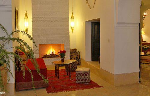maison_dhotes_riad_karmela_marrakech21