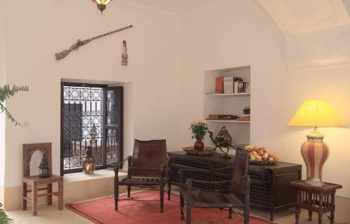 maison_dhotes_riad_karmela_marrakech23