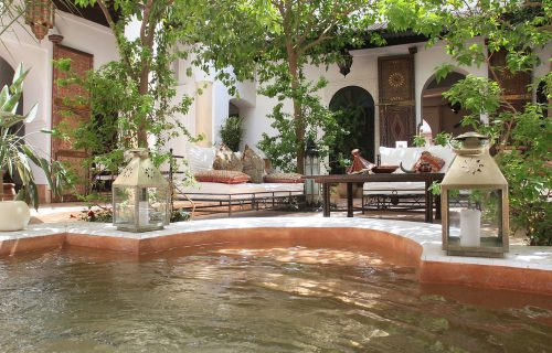 maison_dhotes_riad_karmela_marrakech24