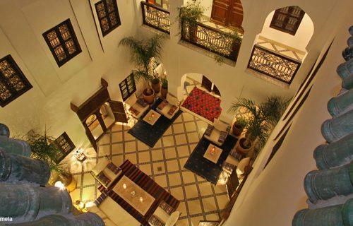 maison_dhotes_riad_karmela_marrakech5
