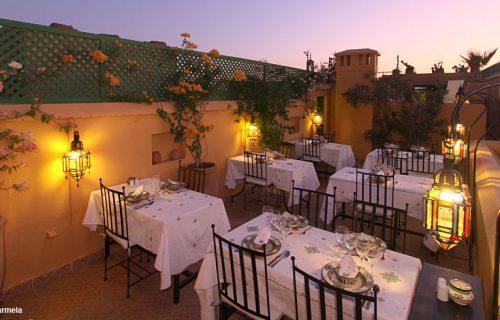 maison_dhotes_riad_karmela_marrakech6