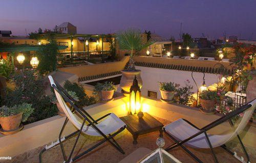 maison_dhotes_riad_karmela_marrakech9