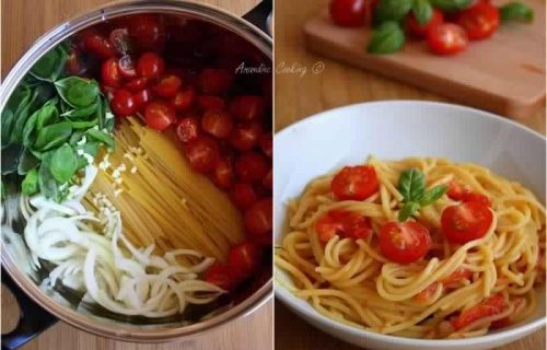 restaurant_Caravaggio_tanger11