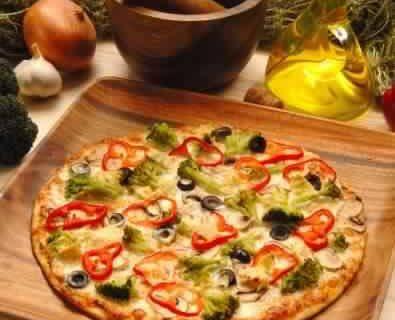 restaurant_Caravaggio_tanger14
