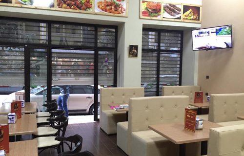 restaurant_Caravaggio_tanger17