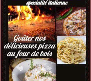 restaurant_Caravaggio_tanger19