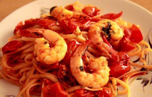 restaurant_Caravaggio_tanger4