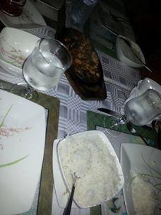 restaurant_Chez_Mao_tanger4