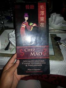 restaurant_Chez_Mao_tanger5