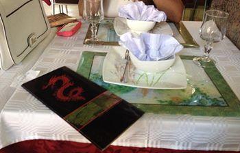 restaurant_Chez_Mao_tanger6
