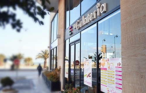 restaurant_La_Gelateria_tanger1