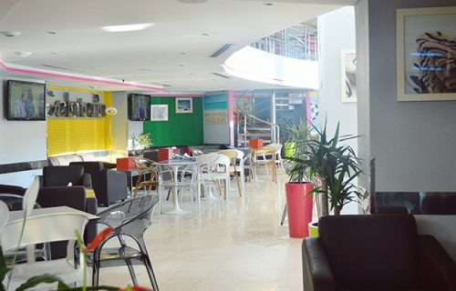 restaurant_La_Gelateria_tanger14
