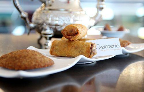 restaurant_La_Gelateria_tanger21