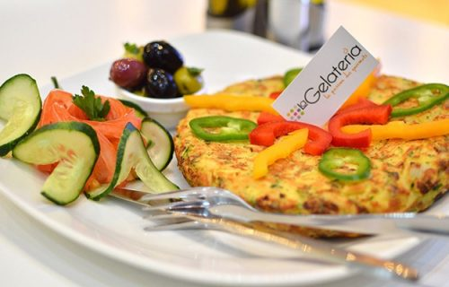 restaurant_La_Gelateria_tanger9