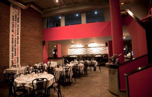 restaurant_O_tri K_tanger12