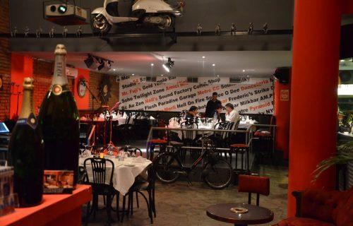 restaurant_O_tri K_tanger14