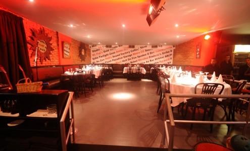 restaurant_O_tri K_tanger18