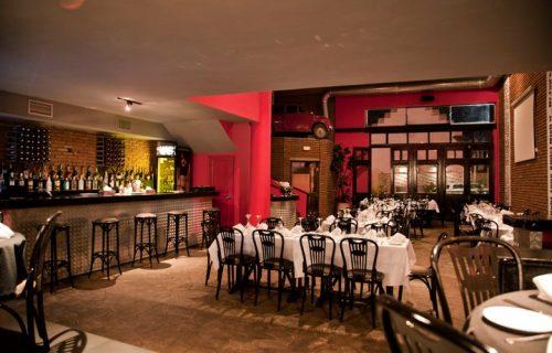 restaurant_O_tri K_tanger3