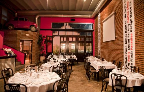 restaurant_O_tri K_tanger5