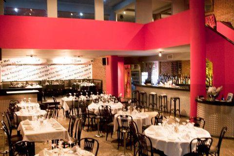 restaurant_O_tri K_tanger7