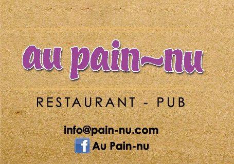restaurant_au_pain_nu_tanger1
