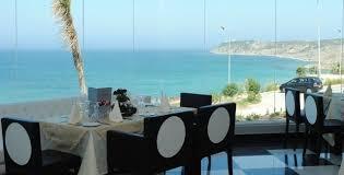 restaurant_farah_tanger2