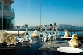 restaurant_farah_tanger4