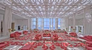 restaurant_farah_tanger6
