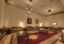 restaurant_farah_tanger7