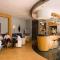 restaurant_ibis_tanger_free_zone_tanger1