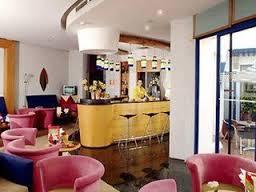 restaurant_ibis_tanger_free_zone_tanger2