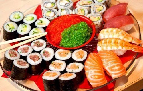 restaurant_sushi_tanger10