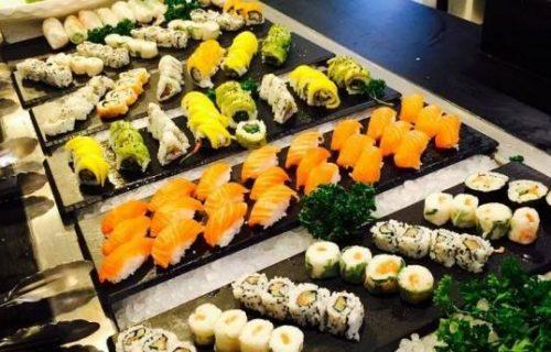 restaurant_sushi_tanger14