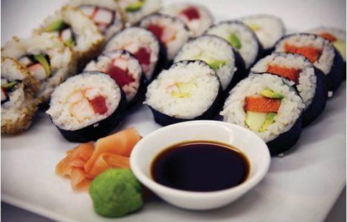 restaurant_sushi_tanger18