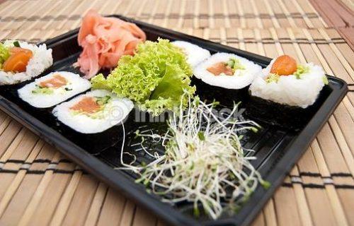 restaurant_sushi_tanger21