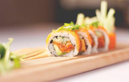 restaurant_sushi_tanger22