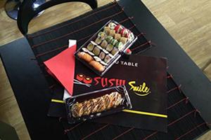 restaurant_sushi_tanger30